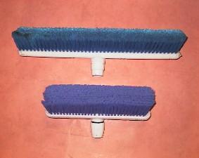 brosse lavage camion m canisme chasse d 39 eau wc. Black Bedroom Furniture Sets. Home Design Ideas